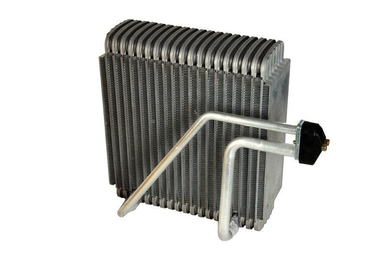 Parownik klimatyzacji NRF 36045