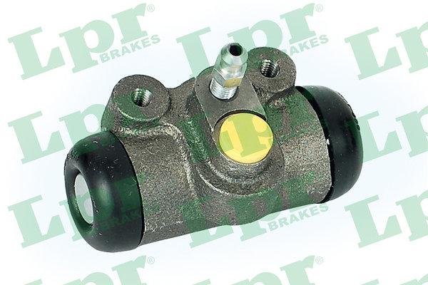 Cylinderek hamulcowy LPR 4269