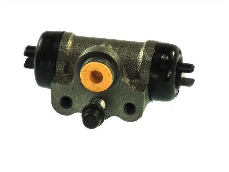 Cylinderek hamulcowy ABE C55045ABE