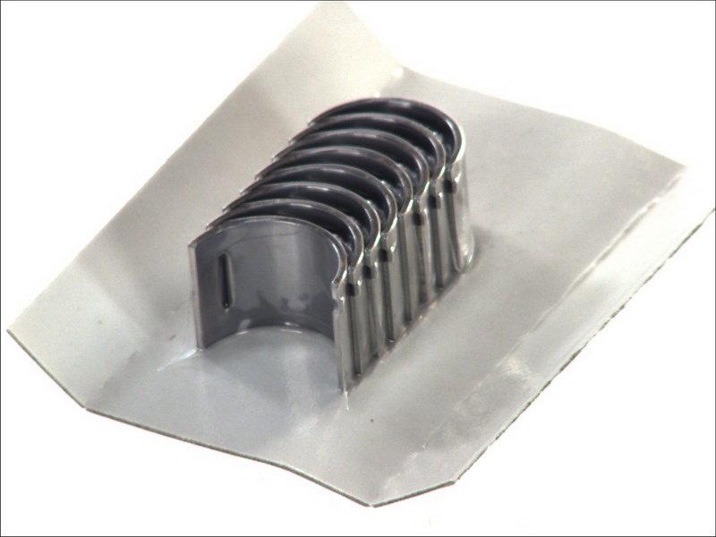 Panewki wałka rozrządu GLYCO N147/4 STD - darmowa dostawa do 5000 warsztatów Motointegrator Partner i 170 sklepów Inter Cars