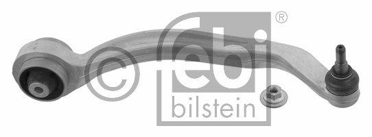 Wahacz FEBI  31281 - darmowa dostawa do 5000 warsztatów Motointegrator Partner i 170 sklepów Inter Cars