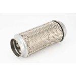 Tłumik drgań układu wydechowego 4MAX 0219-04-0034