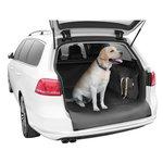 Pokrowiec do przewozu psa w bagażniku kombi KEGEL-BŁAŻUSIAK Dexter XL