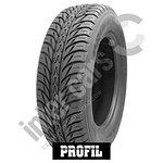 PROFIL Speed Pro Eco 175/65 R13 80 T
