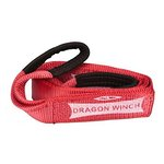 Pas do drzewa DRAGON WINCH 3 m