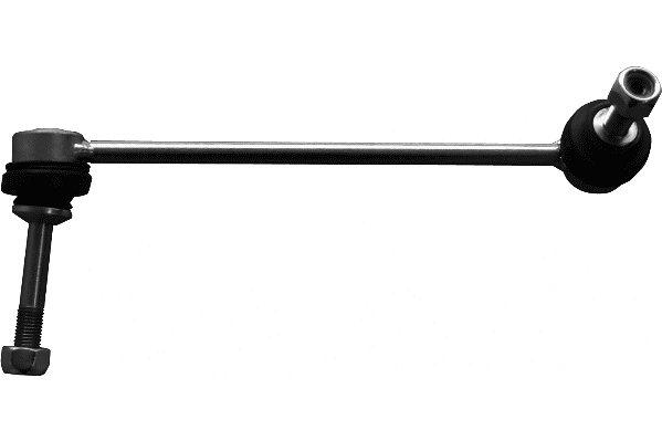 Łącznik drążka stabilizatora MOOG BM-LS-7343