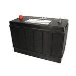 Akumulator VARTA DUAL PURPOSE EFB - 105Ah 750A P+