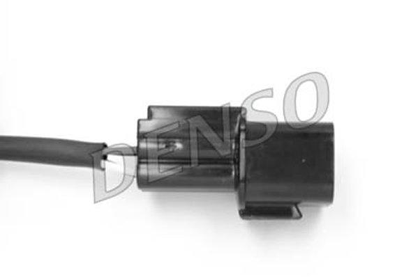Sonda lambda DENSO DOX-0313
