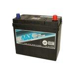 Akumulator 4MAX ECOLINE - 45Ah 360A P+