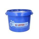 Smar litowy LOTOS ŁT-43, 5 kg