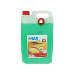 Płyn letni Nano+ 4MAX, 5 litrów