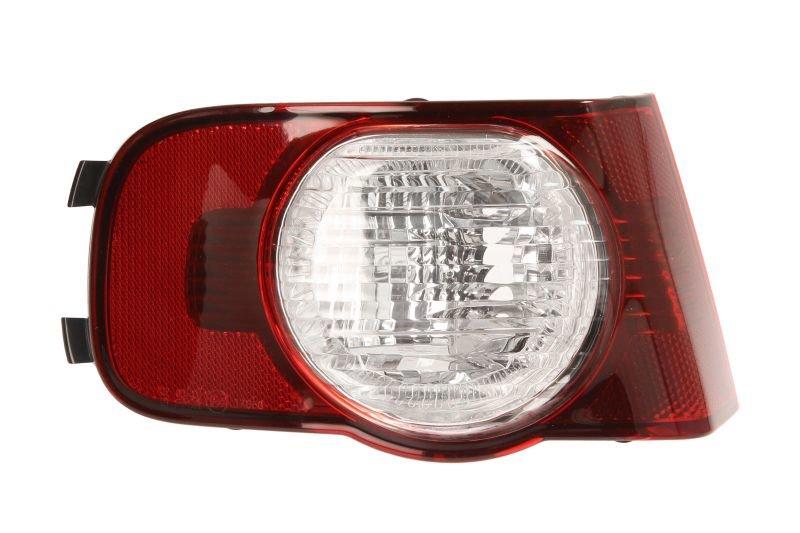 Lampa tylna przeciwmgielna DEPO 552-4004L-LD-UE - darmowa dostawa do 5000 warsztatów Motointegrator Partner i 170 sklepów Inter Cars