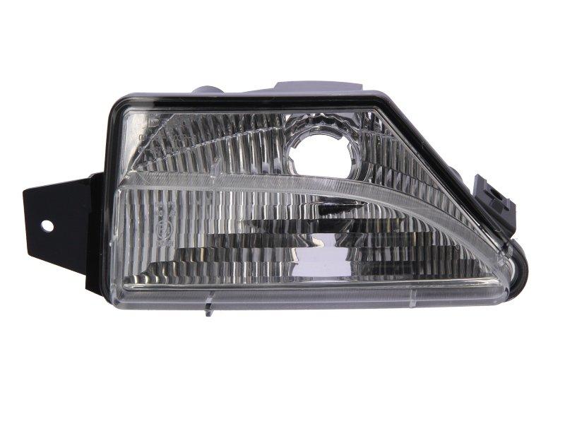 Lampa cofania DEPO 661-1303R-LD-UE - darmowa dostawa do 5000 warsztatów Motointegrator Partner i 170 sklepów Inter Cars
