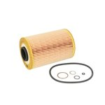 Filtr oleju MANN HU 930/3 x