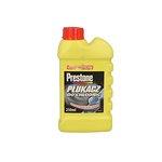 Płyn do czyszczenia układu chłodzenia PRESTONE Płukacz, 250 ml