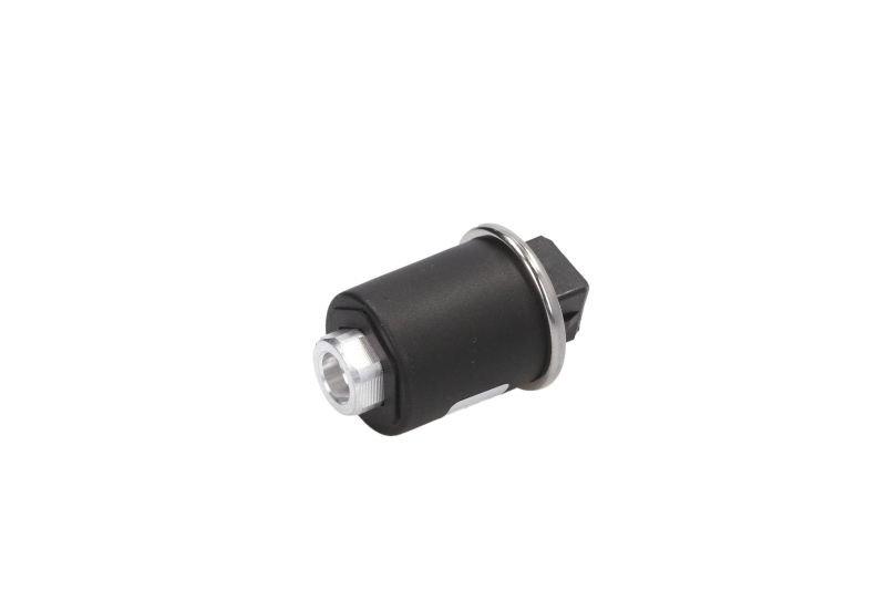 Włącznik ciśnieniowy klimatyzacji VALEO 509661 - darmowa dostawa do 5000 warsztatów Motointegrator Partner i 170 sklepów Inter Cars
