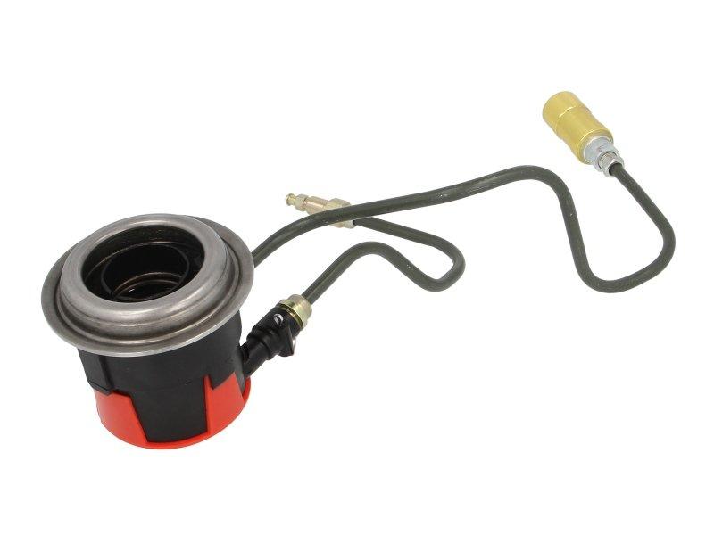 Łożysko hydrauliczne koncentryczne VALEO 810038 - darmowa dostawa do 5000 warsztatów Motointegrator Partner i 170 sklepów Inter Cars