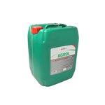 Olej przemysłowy LOTOS Agrol Stou Plus 10W30, 17 kg