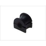 Poduszka stabilizatora przód CORTECO 80000462