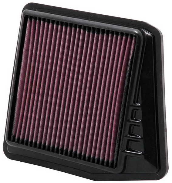 Filtr powietrza K&N Acura TSX 2.4 33-2430