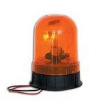Lampa sygnalizująca (kogut) BORG-HICO Pulsar LOB102/K 12/24V na śruby