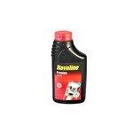 Olej TEXACO Havoline Premium 15W40, 1 litr