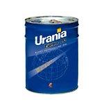 Olej silnikowy mineralny PETRONAS URANIA TURBO L/D 20L