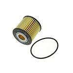 Wkład filtra oleju BOSCH F 026 407 093