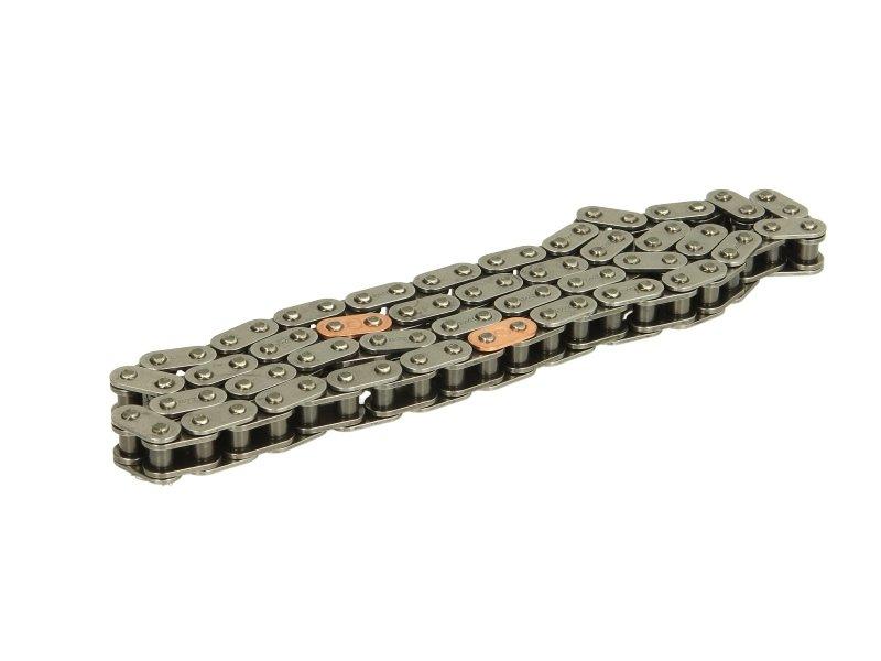 Łańcuch napędu pompy oleju SWAG 99 11 0384 - darmowa dostawa do 5000 warsztatów Motointegrator Partner i 170 sklepów Inter Cars