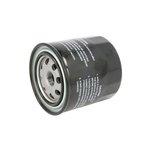 Filtr oleju JAKOPARTS J1312017