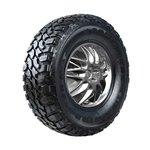 Opona Off Road POWERTRAC 35X12.50R15LT 113Q  POR