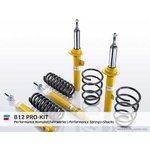 Zestaw zawieszenia B12 EIBACH Ford Focus II (DA_) 2.5 ST 10/05- 166kW  Pro Kit E90-35-016-05-22
