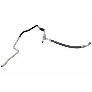 Wąż klimatyzacji VEMO V15-20-0005