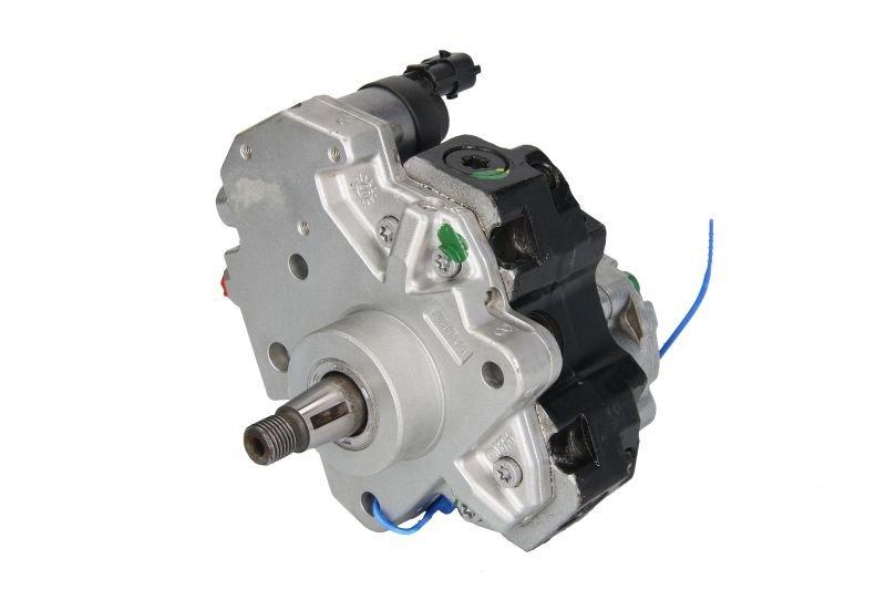 Pompa wtryskowa DAXTONE DTX3079 - darmowa dostawa do 5000 warsztatów Motointegrator Partner i 170 sklepów Inter Cars
