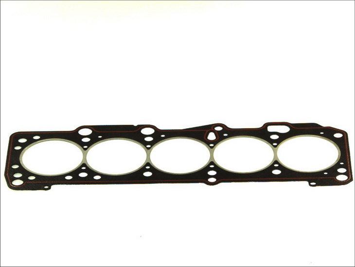 Uszczelka głowicy cylindrów 4MAX 0220-01-1213 - darmowa dostawa do 5000 warsztatów Motointegrator Partner i 170 sklepów Inter Cars