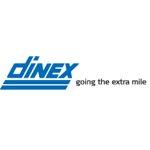 Dinex