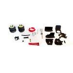Zestaw zawieszenia pneumatycznego ELCAMP W21-760-3448-A