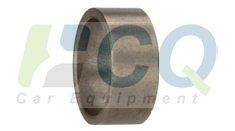 Tulejka rozrusznika CQ CQ2020025 - darmowa dostawa do 5000 warsztatów Motointegrator Partner i 170 sklepów Inter Cars