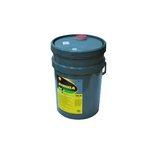Olej silnikowy mineralny SHELL XXL RIMULA R4 L 15W40 20L