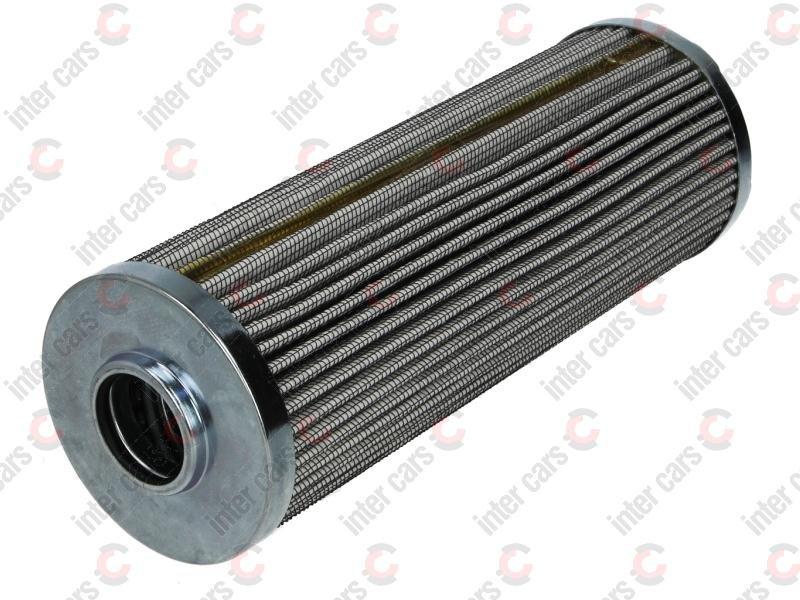 Filtr hydrauliki skrzyni biegów DONALDSON P764554 - darmowa dostawa do 5000 warsztatów Motointegrator Partner i 170 sklepów Inter Cars