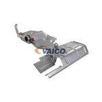 Filtr hydrauliczny autom. skrzyni biegów VAICO V26-9616