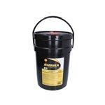 Olej silnikowy mineralny SHELL XXL RIMULA R3 10W 20L