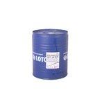 Olej silnikowy LOTOS LOTOS PLUS 5W40 17KG