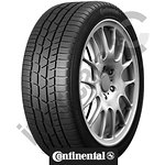 CONTINENTAL ContiWinterContact TS 830 P 205/60R16 92H *