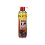 Uniwersalny olej penetrujący CRC 5-56, 500 ml