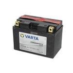 Akumulator VARTA FUNSTART FRESHPACK YT12A