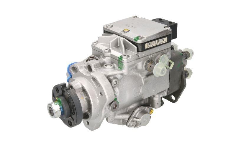 Pompa wtryskowa DAXTONE DTX7012 - darmowa dostawa do 5000 warsztatów Motointegrator Partner i 170 sklepów Inter Cars