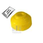 Tuleja stabilizatora TEDGUM 00197394