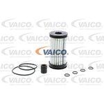 Filtr hydrauliczny autom. skrzyni biegów Oryginalna jakożż VAICO VAICO V25-1144