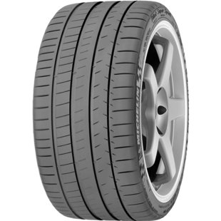 Opony MICHELIN Pilot Super Sport 255/35 R19 96 Y XL, ZR